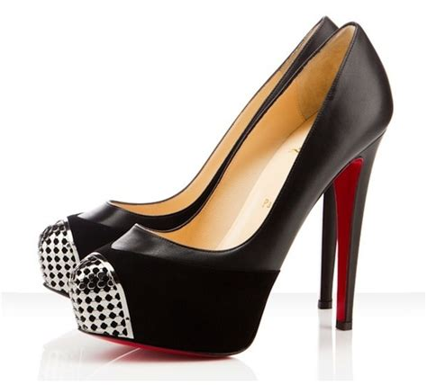 womens shoes sophisticated women s shoes and flats