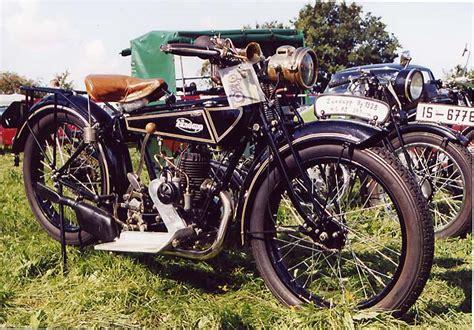 Alte Motorräder Bilder by Oldtimer Treff M 252 Nkeboe