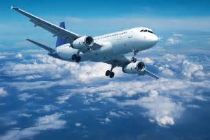 Pictures Of Planes Linear Actuators In Airplanes Progressive Automations Inc