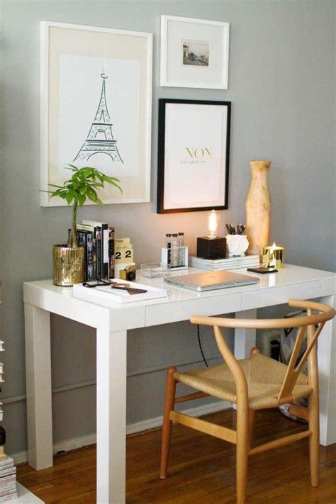 feminine desk chair best 25 feminine home offices ideas on modern