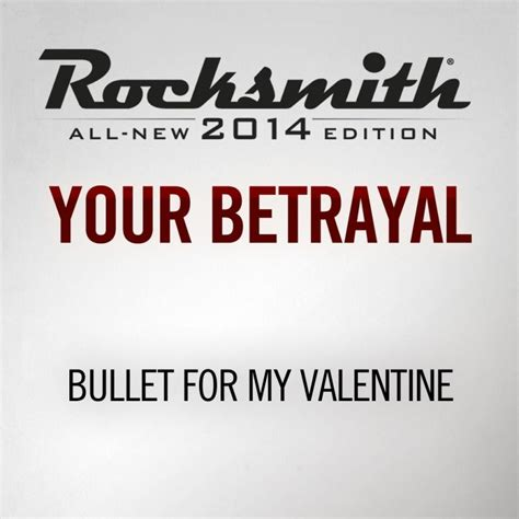 bullet for my your betrayal mp3 your betrayal by bullet for my 28 images bullet for my