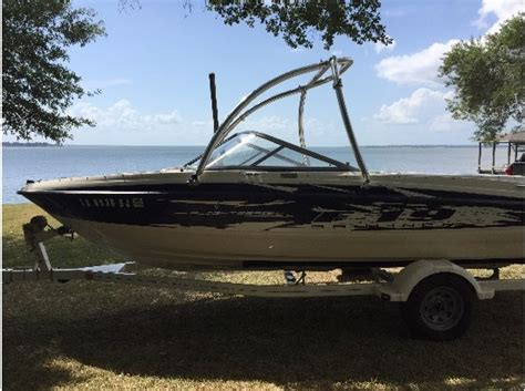 used boats for sale livingston tx livingston boat vehicles for sale
