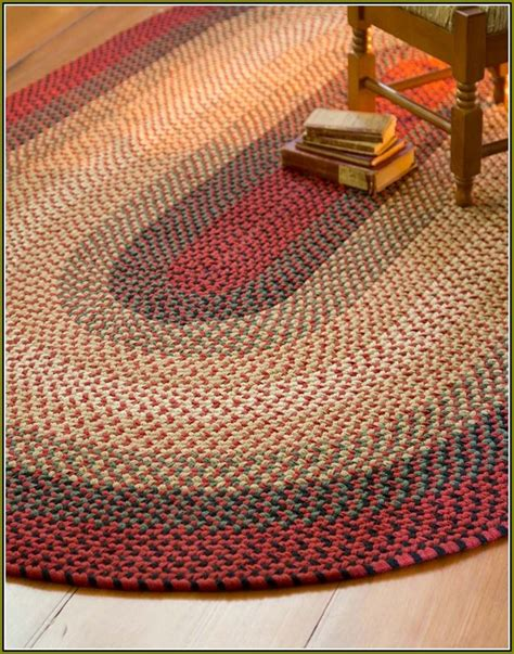where are rugs made wool handmade rugs rugs ideas