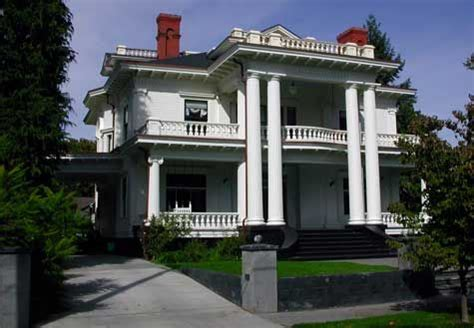 neoclassical style homes neoclassical home neoclassical architecture