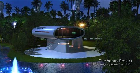 jacque fresco house designs 231 best images about futuristic design inspirations on pinterest santiago calatrava