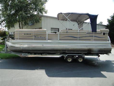 parti kraft pontoon boat covers parti kraft boats pontoon boats for sale