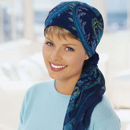 bangs for scarves for women scarves with bangs scarf liners cancer patient head