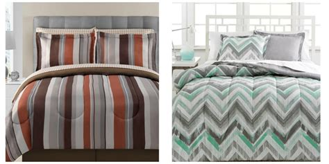 bedding deals great deals on 3 piece 8 piece bedding sets at macy s