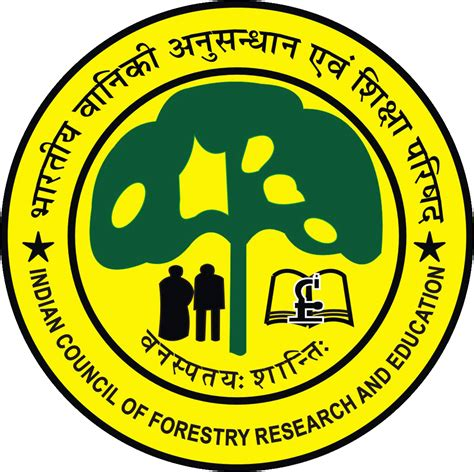 Walk In In Dehradun For Mba by Icfre Forest Ranger Recruitment Details