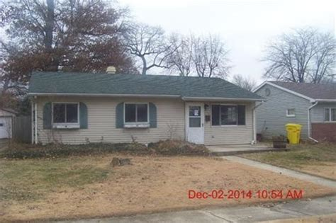 griffith indiana reo homes foreclosures in griffith