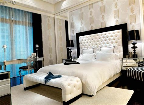 latest designs  bedrooms httpsbedroom design