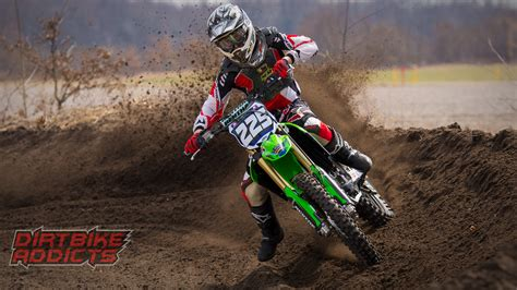 oxtar motocross 100 motocross bike wallpaper yamaha dirt bikes