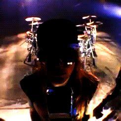 Garden Of Gnr Guns N Roses 80s Gif Find On Giphy