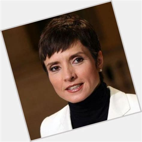 Catherine Herridge Official Site for Woman Crush Wednesday #WCW