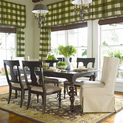 17 best images about paula dean dinning rooms on