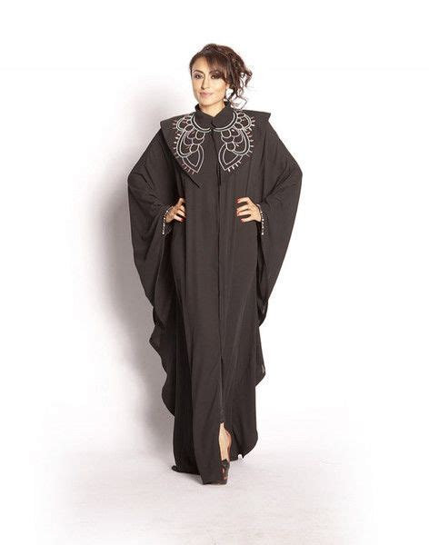 Abaya Bordir Rainbow 68 best images about pastors robes on for