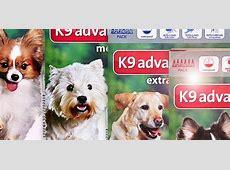 K9 Advantix II Coupon: (New) 20% Off Code 1 800 Petmeds Coupons