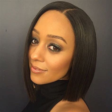 tia mowry wig 393 best images about beautiful wigs on pinterest full