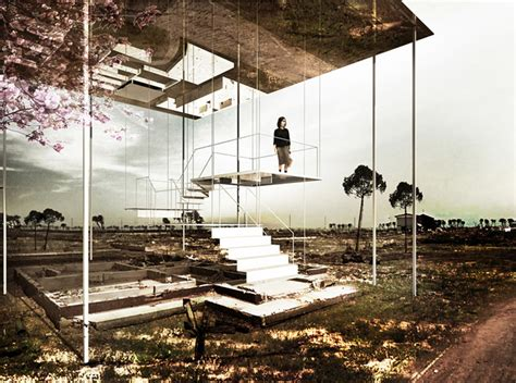 earthquake architecture me morial thesis honors 2011 japan earthquake victims