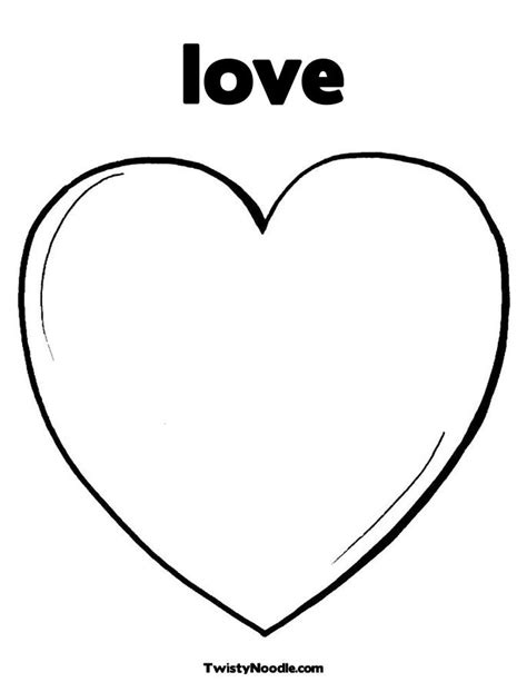 free coloring pages of i love meme