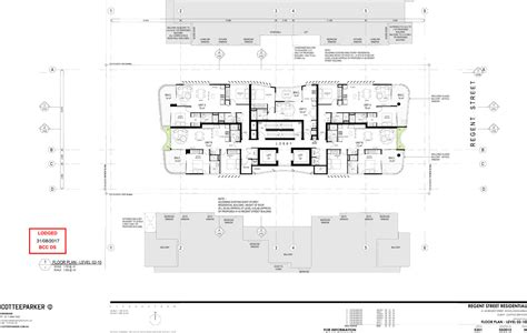 dreamliner floor plan dreamliner floor plan dreamliner floor plan dreamliner