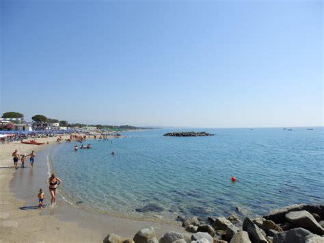 spiaggia di caminia tour delle spiagge pi 249 della costa degli aranci