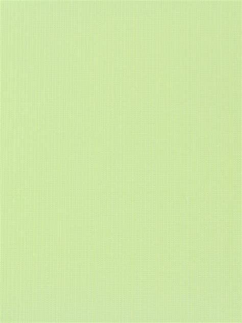wallpaper green pastel the gallery for gt solid light pink wallpaper