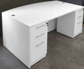 L Shaped Desk With Locking Drawers Office Desks With Locking Drawers Whitevan