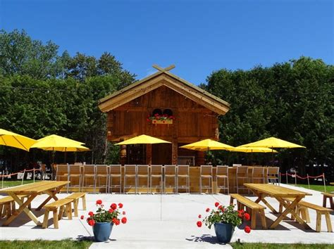 Restaurants Door County by 17 Best Images About Door County Restaurants Food On