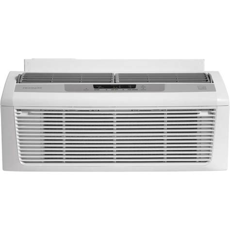 small room air conditioner no window 25 best ideas about small window air conditioner on