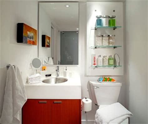 make the most of a small bathroom 6 bathroom ideas for small bathrooms small bathroom designs
