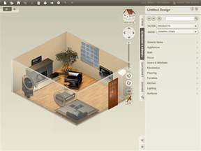 design your dream home online homestyler autodesk homestyler design your interiors online for