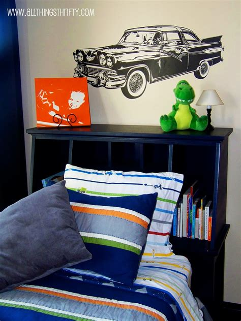boys bedroom l interesting interior twin kids bedroom ideas with bed