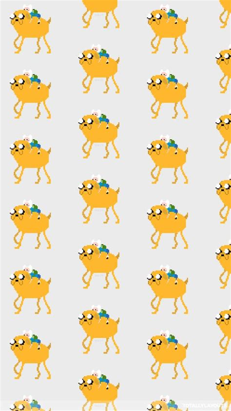 Adventure Time Wallpaper 2 Iphone All Hp backgrounds iphone pesquisa pictures adventure time and