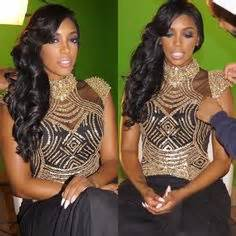 does portia from alanta houswives sell hair 1000 images about porsha williams on pinterest porsha