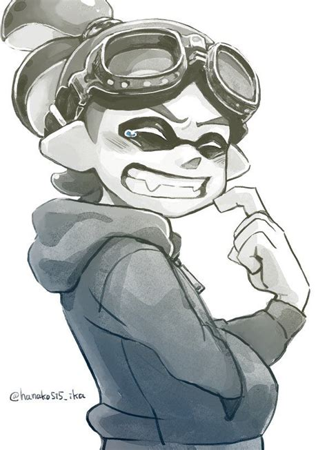 Splatoon 2 Sketches by 710 Best Images About Spatoon On Aioli Stay