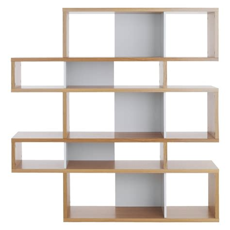 gallery white shelving unit ideas home decorations