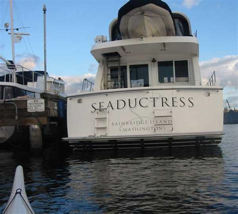funny boat names 24 funny boat names 005 funcage