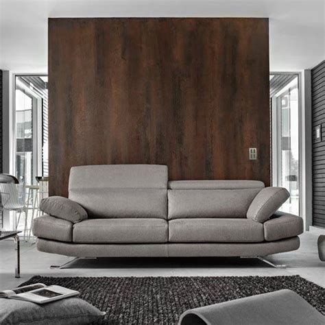 le nuove proposte poltronesof 224 divani moderni da