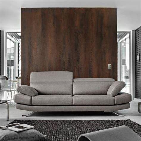beautiful divani poltrone sofa in offerta gallery