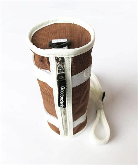 Tone Cheker Multi Purpose multi purpose gadget bag saddle bag by goodordering