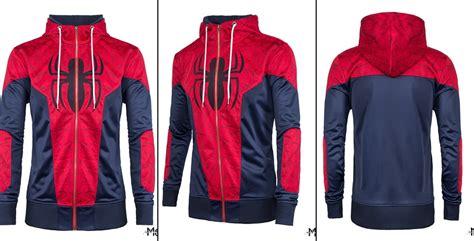 Kaost Shirt Free This High Quality 5758 kaptan amerika 2 k 228 177 229 255 askeri izle seotoolnet