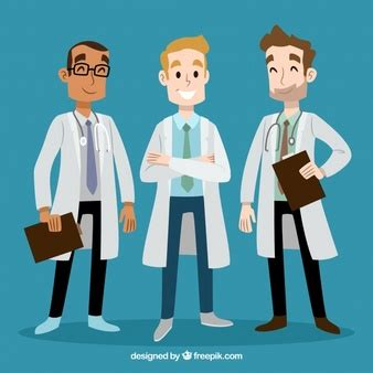 libro illustration meeting the brief doctor vectors photos and psd files free download