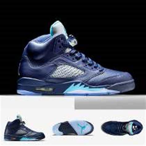 imagenes de zapatos jordan hd imagenes de zapatos jordan retro 5
