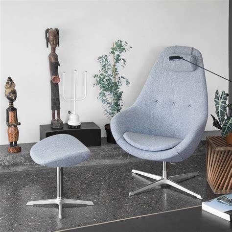 varier poltrone poltrone ergonomiche varier kokon sedie ergonomiche roma