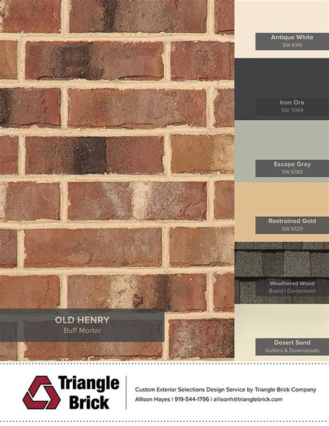 henry earth tones   project house paint