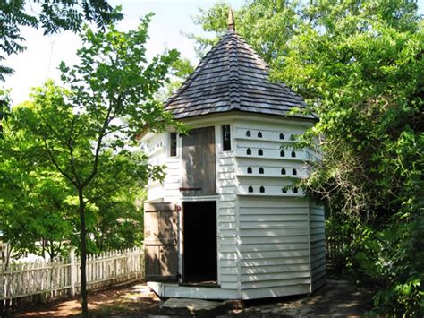 pigeon house design the pigeon house