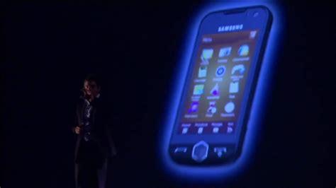 Hardcase 3d Hologram For Samsung 1 2 samsung 3d hologram presentation in 1 2