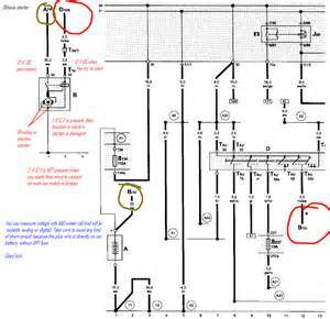 wiring diagram skoda fabia wiring free engine image for user manual