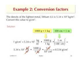 1 kg to liter converter